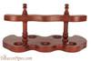 Cobblestone Decorative 5 Pipe Stand
