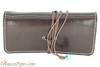 Cobblestone Ultimate Leather Pipe Pouch
