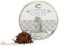 Cobblestone Chess Knight Pipe Tobacco