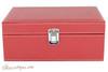 Beyler Companion Rojo 2 Whiskey Glass Set Box
