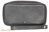 Dunhill White Spot 3 Pipe Tobacco Case PA2007 Strap