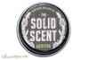 Brothers Artisan Oil Addison Solid Scent