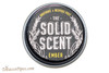 Brothers Artisan Oil Ember Solid Scent