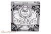 Brooklyn Grooming Cedarwood & Spruce Beard Soap Front
