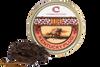 Cobblestone Brick Kentucky Plug Pipe Tobacco