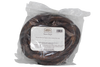 Gawith Hoggarth & Co Brown Bogie Pipe Tobacco 500g