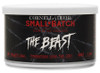 Cornell & Diehl Small Batch The Beast Pipe Tobacco