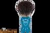 Parker BLBB Black Badger Shave Brush