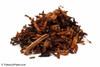 G. L. Pease Haddo's Delight 2oz Pipe Tobacco