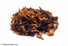Two Friends Valle Crucis 2oz Pipe Tobacco