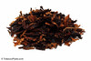 G. L. Pease Westminster 2oz Pipe Tobacco