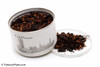 G. L. Pease Westminster 2oz Pipe Tobacco Open