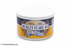 Cornell & Diehl Burley Flake #2 2oz Pipe Tobacco Front