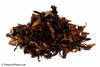 G. L. Pease Blackpoint 2oz Pipe Tobacco