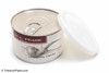 G. L. Pease Charing Cross 2oz Pipe Tobacco Sealed