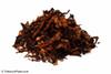 G. L. Pease Ashbury 2oz Pipe Tobacco