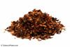 G. L. Pease Lombard 2oz Pipe Tobacco