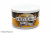 Cornell & Diehl Burley Flake #4 2oz Pipe Tobacco Front