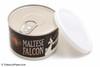 G. L. Pease Maltese Falcon 2oz Pipe Tobacco Sealed