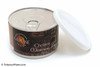 G. L. Pease Chelsea Morning 2oz Pipe Tobacco Sealed