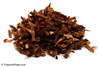 G. L. Pease Chelsea Morning 2oz Pipe Tobacco