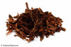 Two Friends English Chocolate 2oz Pipe Tobacco