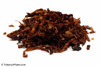 Two Friends Redwood 2oz Pipe Tobacco