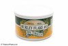 Cornell & Diehl Burley Flake #3 2oz Pipe Tobacco Front