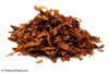 G. L. Pease Telegraph Hill 2oz Pipe Tobacco