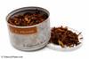 G. L. Pease Telegraph Hill 2oz Pipe Tobacco Open