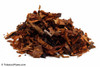 Two Friends Bed & Breakfast 2oz Pipe Tobacco