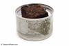 Captain Earle's Stimulus Package 2oz Pipe Tobacco Open