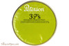 Peterson 3 P's Perfect Plug Pipe Tobacco Front