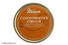Peterson Connoisseur's Choice Pipe Tobacco Front