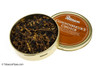 Peterson Connoisseur's Choice Pipe Tobacco Open