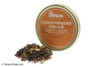Peterson Connoisseur's Choice Pipe Tobacco