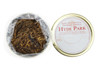 Peterson Hyde Park Pipe Tobacco Unwrapped