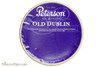 Peterson Old Dublin Pipe Tobacco Front
