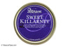 Peterson Sweet Killarney Pipe Tobacco Front
