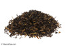 Ashton Artisan's Blend Pipe Tobacco Cut