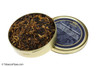 Ashton Consummate Gentleman Pipe Tobacco Open