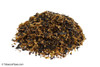Ashton Smooth Sailing Pipe Tobacco Cut