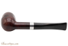 Dr. Grabow Redwood Smooth Tobacco Pipe Bottom