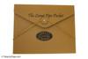 Loewe Pipe Packet Back
