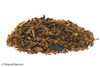 Cornell & Diehl Bob Bushman Bulk Pipe Tobacco Cut