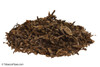 Cornell & Diehl Chopped Cigar Leaf Pipe Tobacco Cut