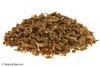 Cornell & Diehl Virginia Flake Bulk Pipe Tobacco Cut