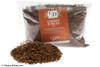 Cornell & Diehl Cherry Jubilee Bulk Pipe Tobacco