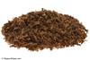 Cornell & Diehl Cherry Jubilee Bulk Pipe Tobacco Cut