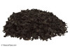 Cornell & Diehl Espresso Bulk Pipe Tobacco Cut